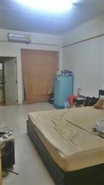 คอนโด 3500 ชลบุรี เมืองชลบุรี ดอนหัวฬ่อ